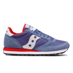 saucony-originals_2044-446_01