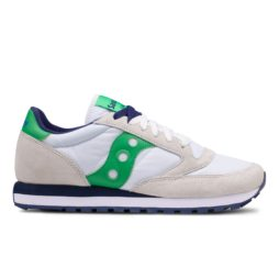 saucony-originals_2044-448_01