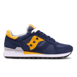 saucony-originals_2108-693_01