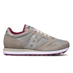 saucony-originals_2044-258_01