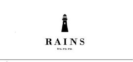 rains-logo-1