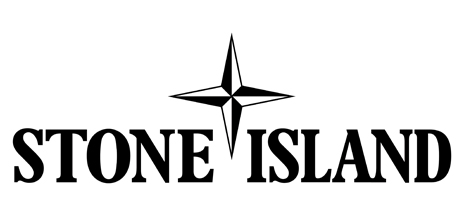 Stone Logo New