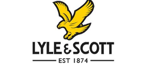 LYLE logo
