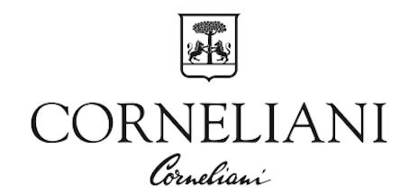 corneliani logo