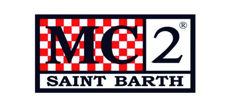 Saint Batrh Logo