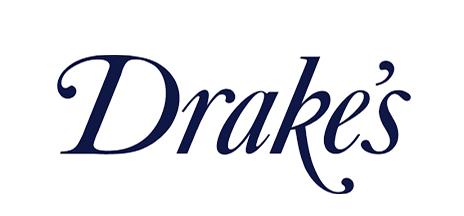 Drak's logo