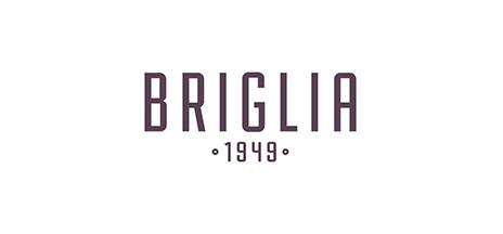 briglia_1949_clothes_pants_gilet