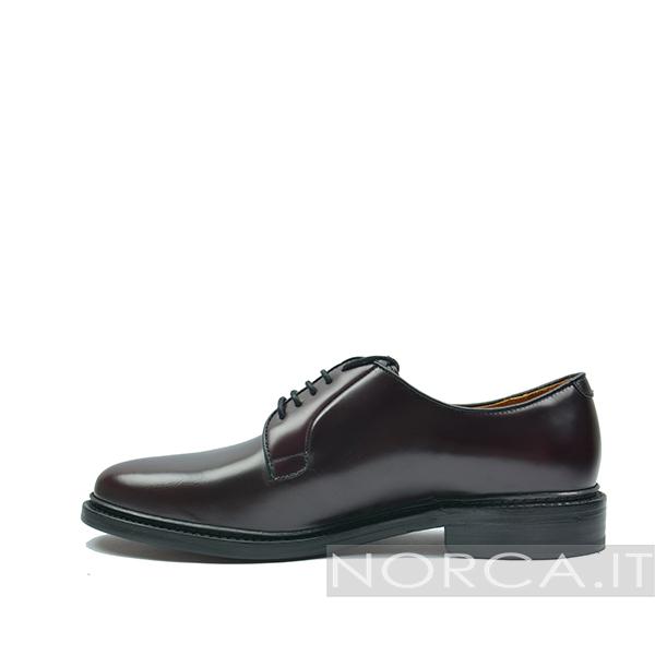 berwick shoes