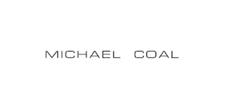 logo Michael