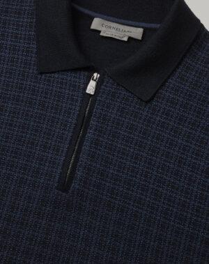 corneliani maglia