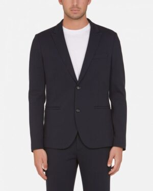 paolo pecora giacca
