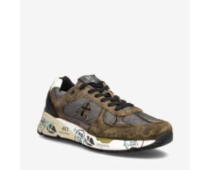 premaita sneakers