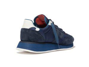 wushu sneakers
